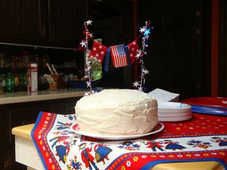 4th of July 2011 068
